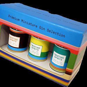 Selection Gift Packs