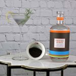 Earl Grey Tea Distilled Gin