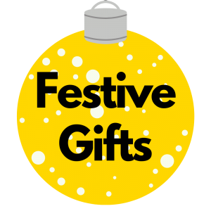 Festive Gin Gifts
