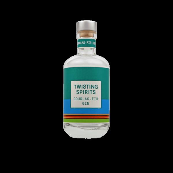 Douglas Fir Gin